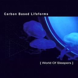 Carbon Based Lifeforms, World of Sleepers, 2006