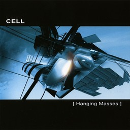 Cell, Hanging Masses, 2009