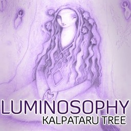Kalpataru Tree, Luminosophy, 2012